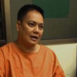 ศาลทหารพิพากษาคดี 'รุ่งศิลา' ไม่รายงานตัว จำคุก 8 เดือน ปรับหมื่นสอง แต่ให้รอลงโทษจำคุกไว้ 2 ปี