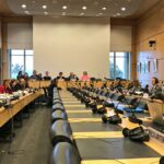 """เปิด """"คำถาม"""" คณะกรรมการสิทธิมนุษยชน UN และ """"คำตอบ"""" รัฐบาลไทย ก่อนเวทีทบทวน ICCPR ที่เจนีวา"""