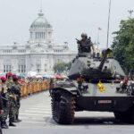 พ.ร.บ.กลาโหม-พ.ร.บ.ความมั่นคง: มรดกกฎหมายและการขยายอำนาจกองทัพจากรัฐประหาร 19 ก.ย. 49