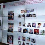 """ส่งตัว 10 ผู้ต้องหาแชร์เพจ """"khonthaiUK"""" อัยการนัดฟังคำสั่ง 20 ก.พ. ปีหน้า"""