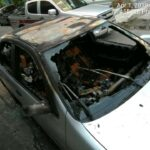 Having car set on fire two times, being beaten up six times, the steep price paid by Ekachai Hongkangwan