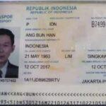 กองปราบไม่รับแจ้งความ เหตุผู้ลี้ภัย 3 คนหายไปหลังมีข่าวส่งตัวกลับไทย