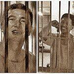 ตรวจตราคดี 112 ที่ไม่จบแค่คำพิพากษา กรณีไม่ให้พักโทษไผ่และสมยศ