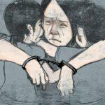 """""""ศศิพิมล"""" ผู้ต้องขัง ม.112 ไม่ได้รับอนุญาตให้พักโทษ เหตุกระทำผิดต่อสถาบันกษัตริย์"""